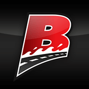 Bike & Boat World logo