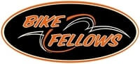 Bike Fellows Oy logo