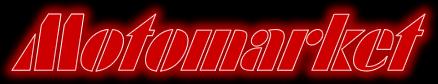 Motomarket logo